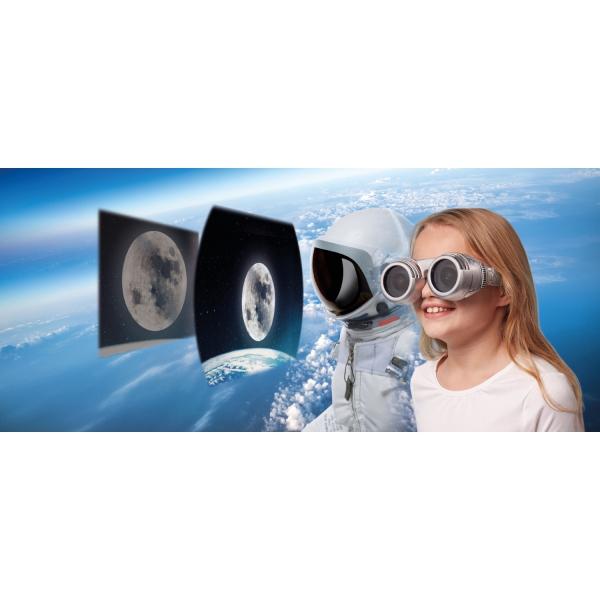 Priveste lumea cu alti ochi Brainstorm Toys E2064 [11]