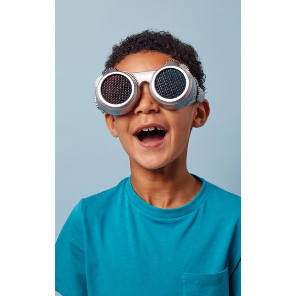 Priveste lumea cu alti ochi Brainstorm Toys E2064 [8]