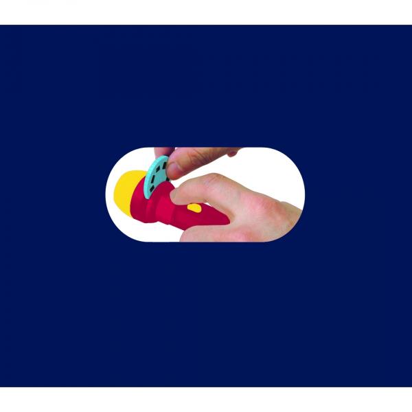 Proiector dinozauri  Brainstorm Toys E2029N [3]