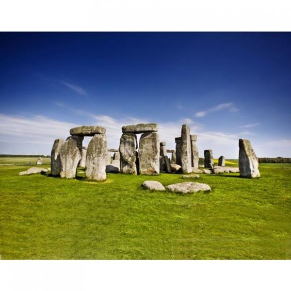 Proiector obiective turistice Marea Britanie Brainstorm Toys E2044 1