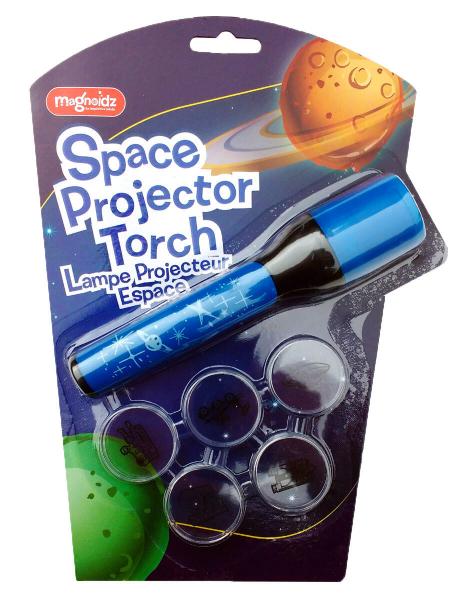 Proiector portabil - Spatiu 1