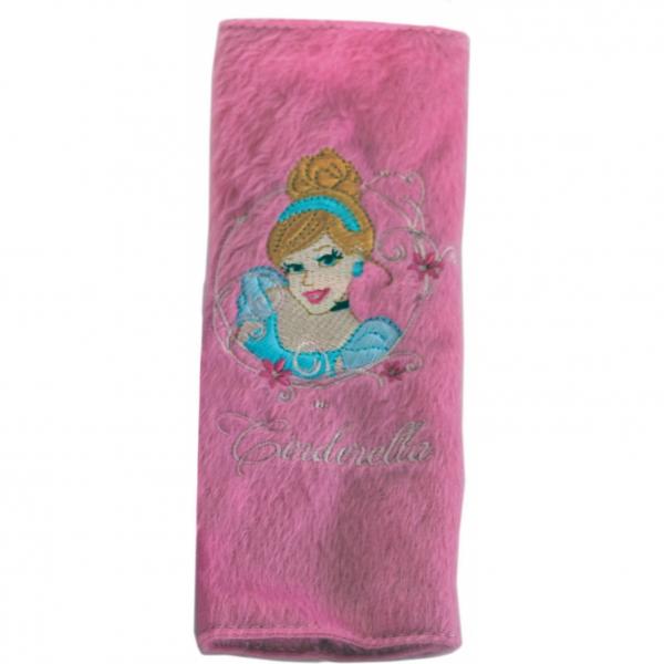 Protectie centura de siguranta Princess Disney Eurasia 25104 0