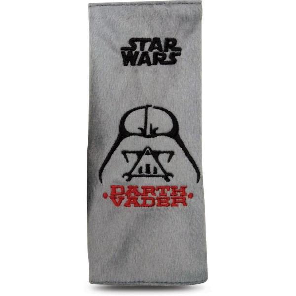 Protectie centura de siguranta Star Wars Disney Eurasia 25542 1