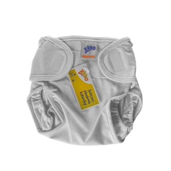 Protectie impermeabila scutece textile 5-8 kg XKKO 0
