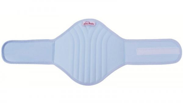 Protectie pentru coloana Sevi Baby Albastru [0]