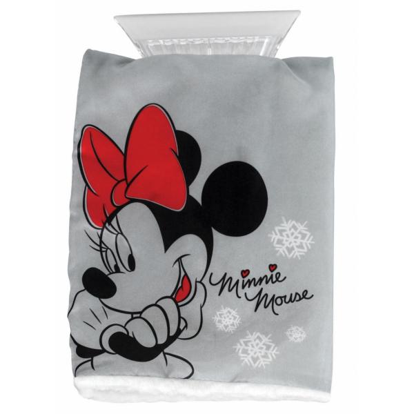 Racleta cu manusa Minnie Disney Eurasia 25081 0