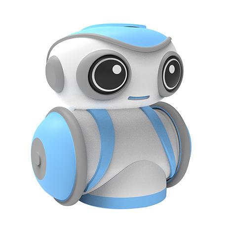 Robotelul Artie 3000 0