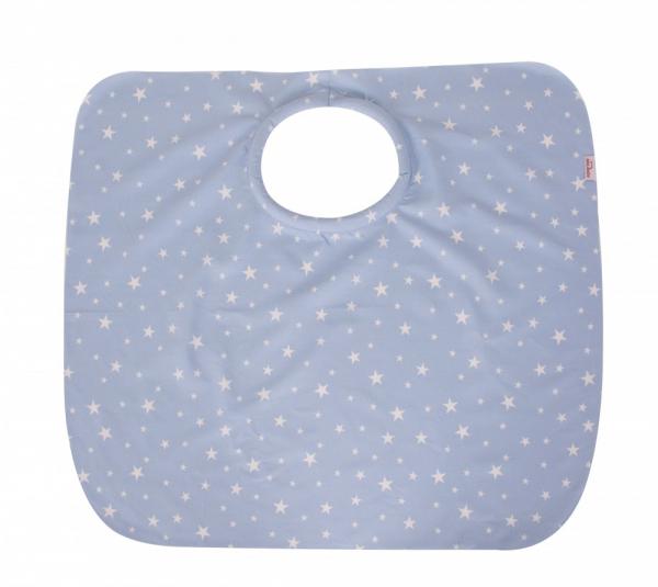 Sal alaptare Blue Stars Sevibaby [0]