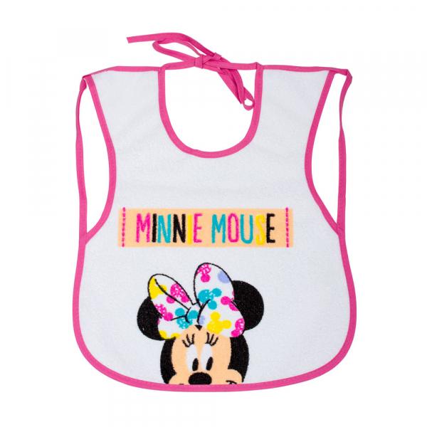 Set 2 bavetele Minnie Disney Eurasia 32566 [2]