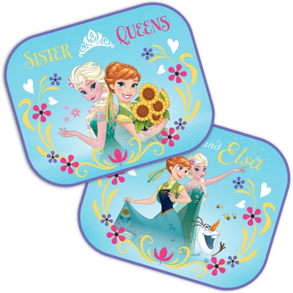 Set 2 parasolare Frozen Sister Queens Seven SV9317 0