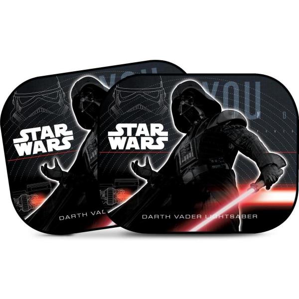 Set 2 parasolare Star Wars Disney Eurasia 28155 0