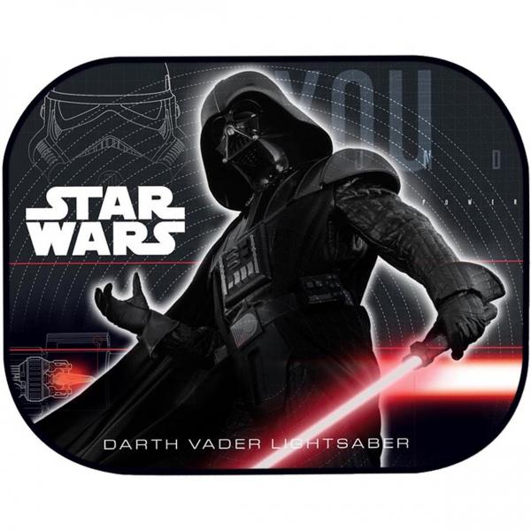 Set 2 parasolare Star Wars Disney Eurasia 28155 1