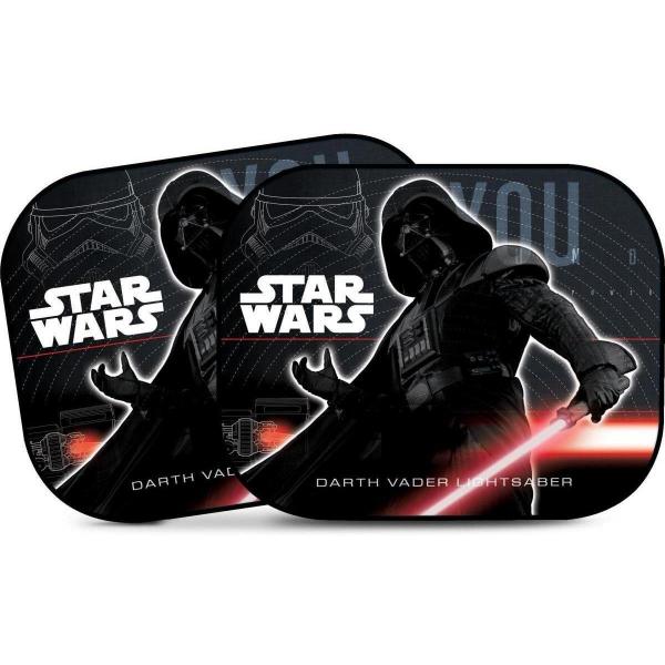 Set 2 parasolare Star Wars Disney Eurasia 28155 3