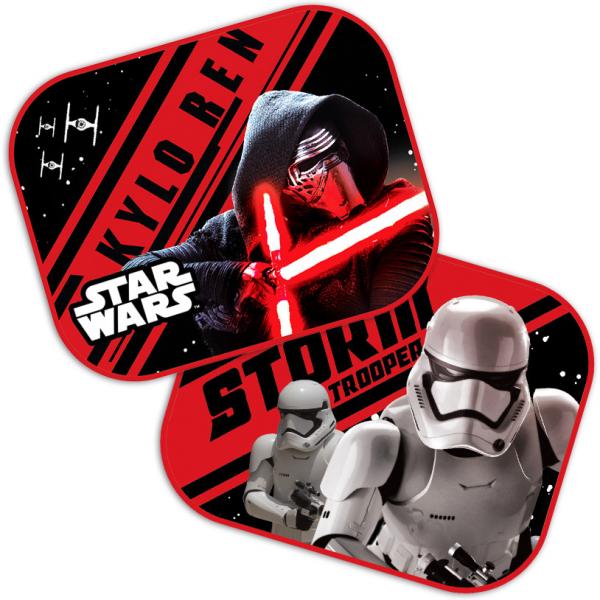 Set 2 parasolare Star Wars Stormtrooper Seven SV9316 0