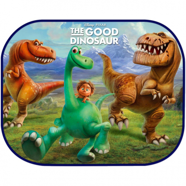 Set 2 parasolare The Good Dinosaur Disney Eurasia 28154 0