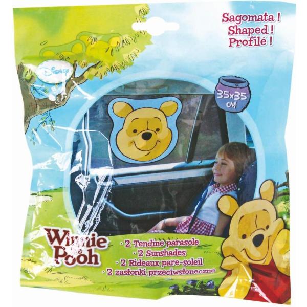 Set 2 parasolare Winnie the Pooh Disney Eurasia 28115 [3]