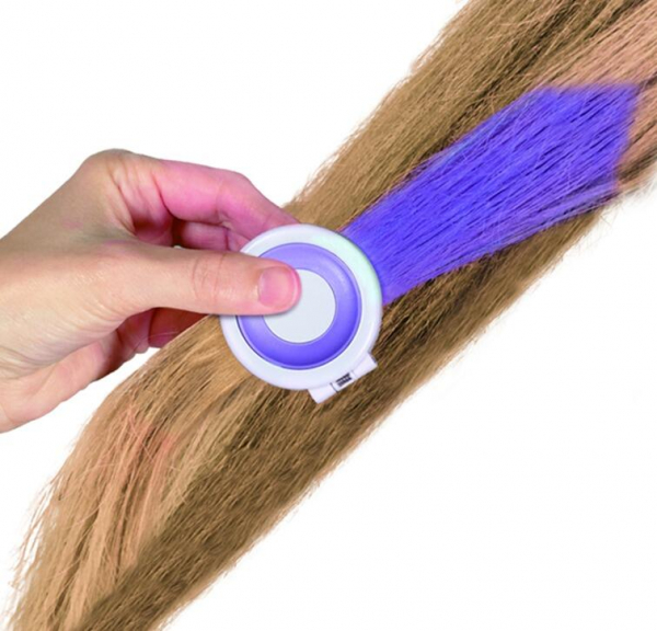 Set creativ - Hair studio 3