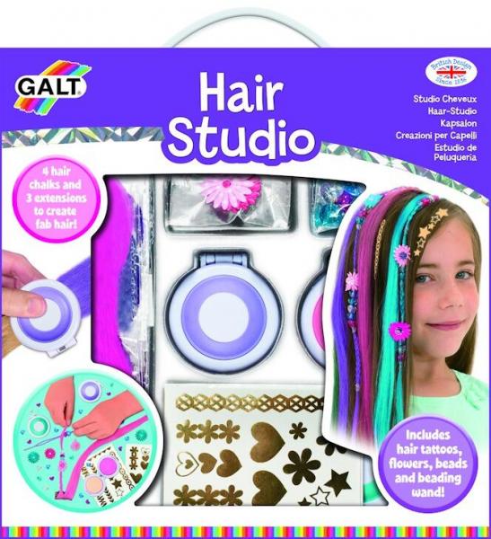 Set creativ - Hair studio 0