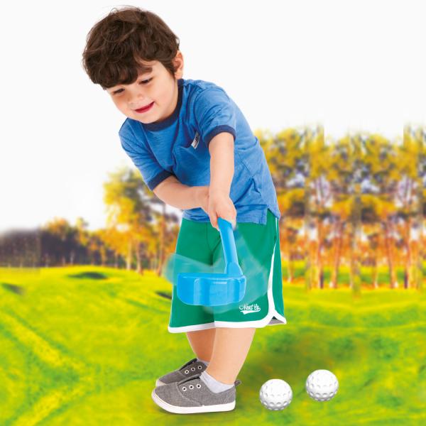 Set de golf 2