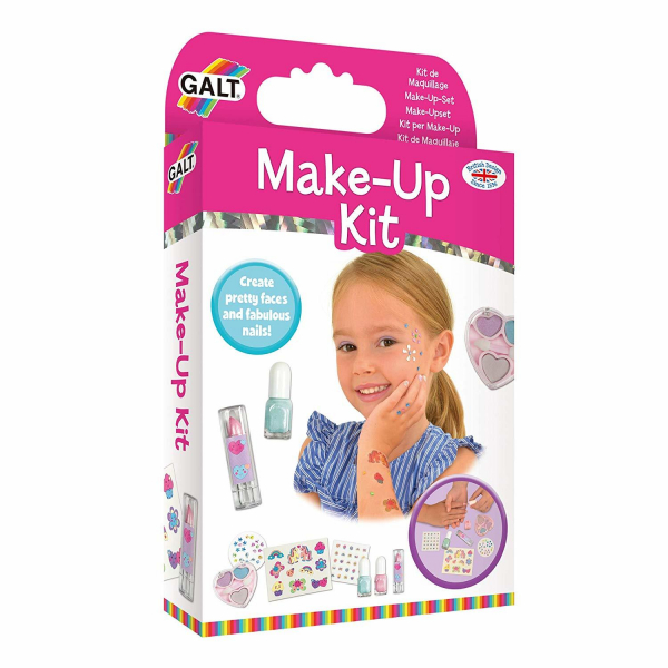 Set Make-Up 0