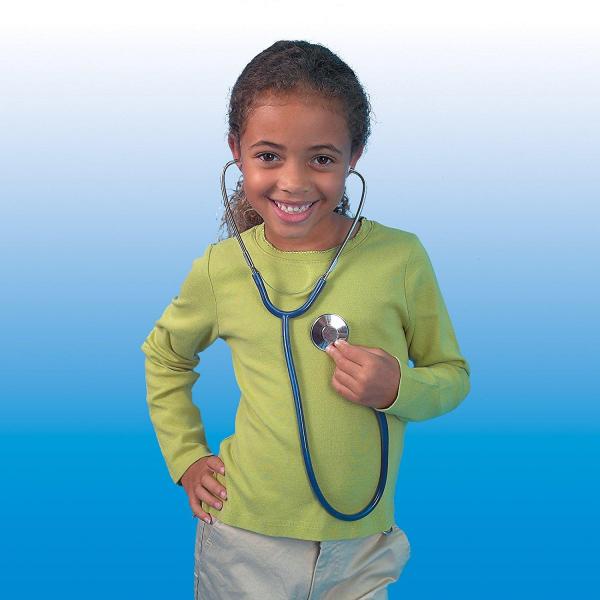 Stetoscop [2]