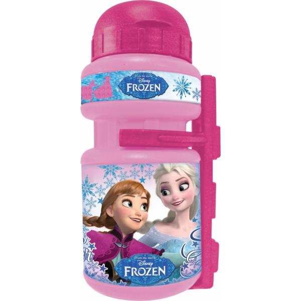 Sticla apa Frozen Disney Eurasia 35665 0