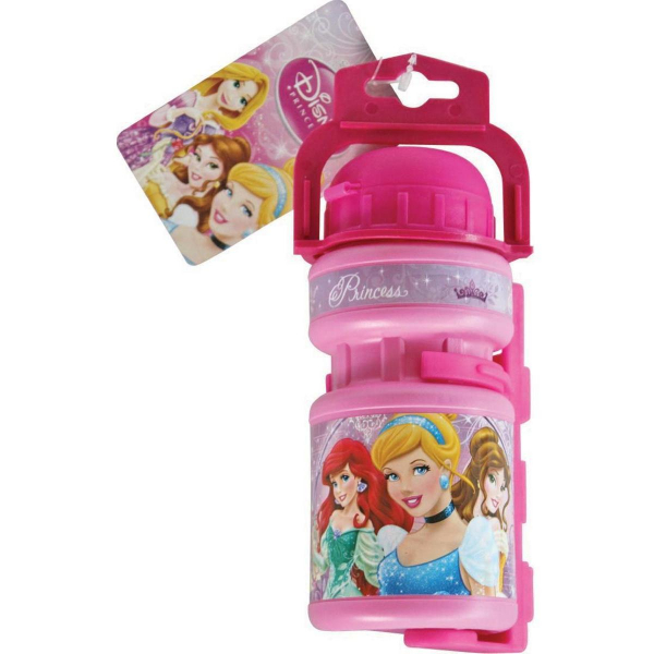 Sticla apa Princess Disney Eurasia 35256 1