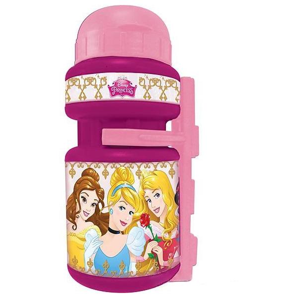 Sticla apa Princess Disney Eurasia 35256M 0