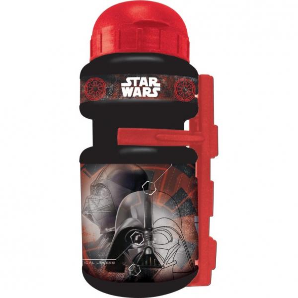 Sticla apa Star Wars Disney Eurasia 35675 0