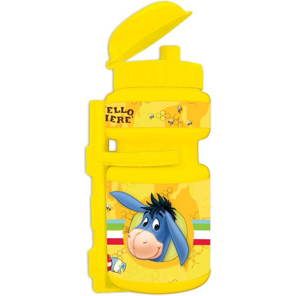 Sticla apa Winnie the Pooh Seven SV9211 2