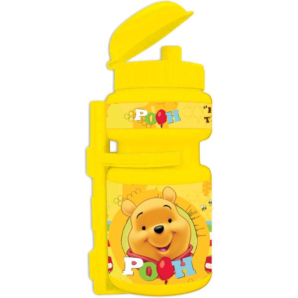 Sticla apa Winnie the Pooh Seven SV9211 1