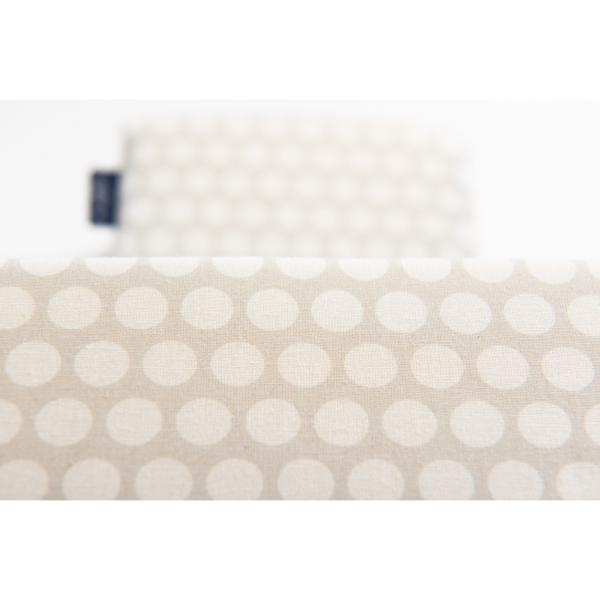 Suport de dormit Bumbac Plus Womar Zaffiro AN-OT-ZF01 3