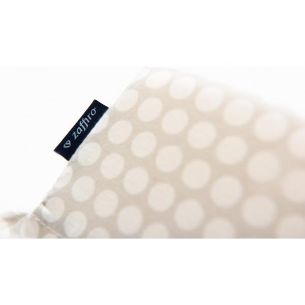 Suport de dormit Bumbac Plus Womar Zaffiro AN-OT-ZF01 2