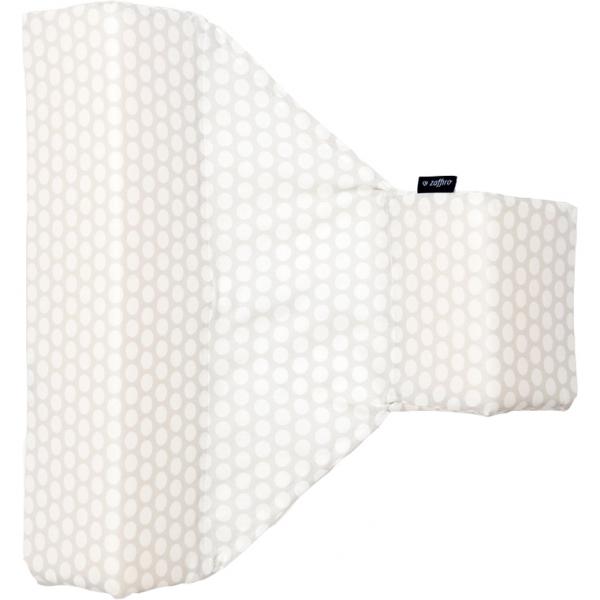 Suport de dormit Bumbac Plus Womar Zaffiro AN-OT-ZF01 0