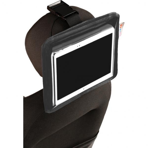 Suport de masina pentru tableta Tuloko TL003 0