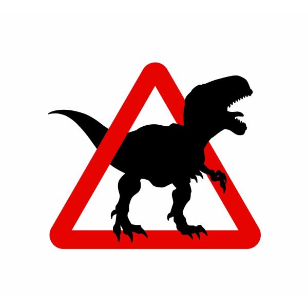 T Rex Proiector si Paznic Brainstorm Toys E2028 [3]