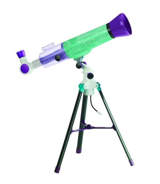 Telescop pentru copii 4
