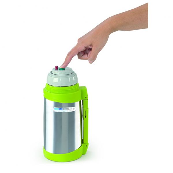 Termos pentru lichide  1000 ml BebeduE 80138 [7]