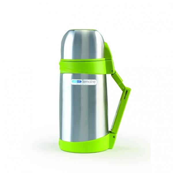 Termos pentru lichide  1000 ml BebeduE 80138 [0]