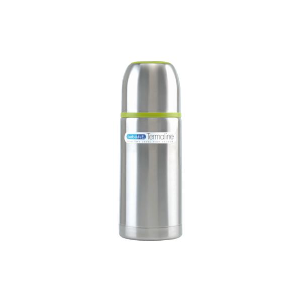 Termos pentru lichide 300 ml BebeduE BD80127 0