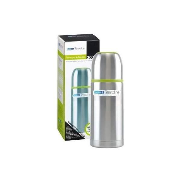 Termos pentru lichide 300 ml BebeduE BD80127 1