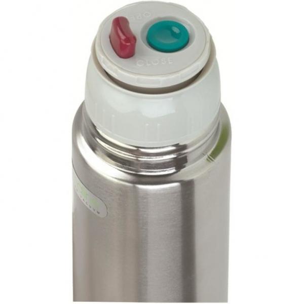 Termos pentru lichide 300 ml BebeduE BD80127 2