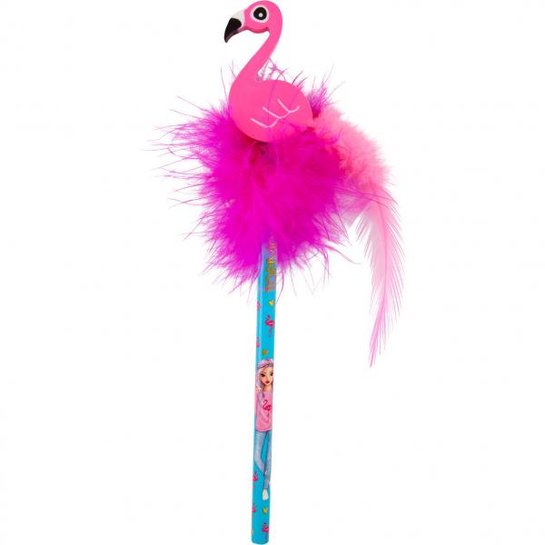 Top Model Creion Flamingo Depesche PT9567 0