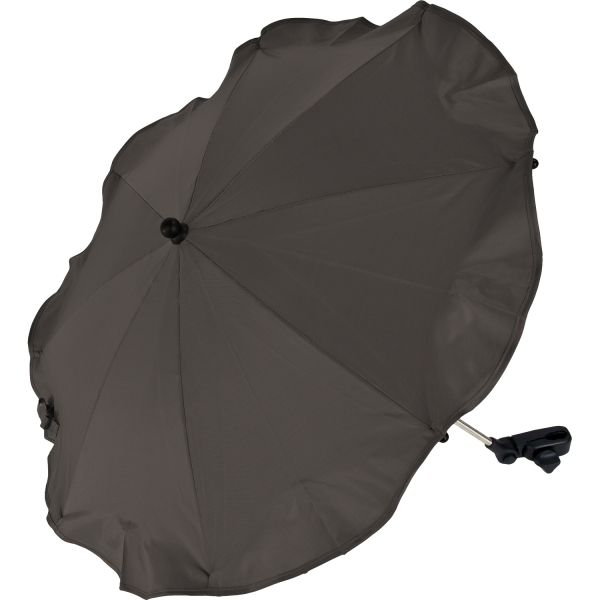 Umbrela carucior Altabebe AL7000 1