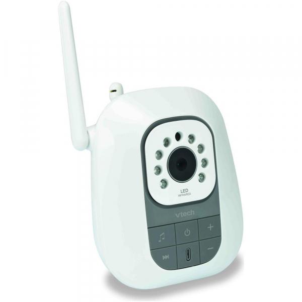 Videofon Digital de monitorizare bebelusi BM3200 - Vtech 2