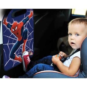 Aparatoare pentru scaun Spiderman Eurasia 254501