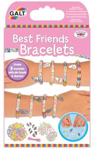 Best Friends Bracelets0
