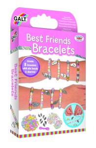 Best Friends Bracelets1