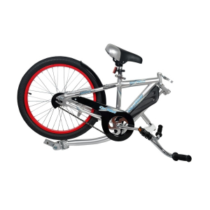 Bicicleta Co-Pilot WeeRide WR066