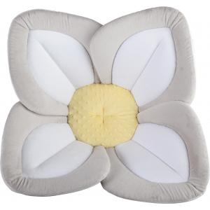 Cadita de plus si salteluta de joaca Lotus BloomingBath BB105L0